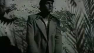 ¡Cornuto! - Stromboli (1950) - R. Rossellini