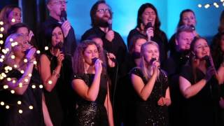 Stavanger Gospel Choir - Glory