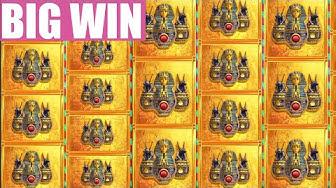ONLINE CASINO BIG WIN COMPILATION TOP 5 BIG WIN ONLINE SLOTS