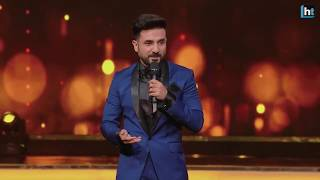 HT India's Most Stylish 2018 || Vir Das talks about nepotism and women centric movies in Bollywood