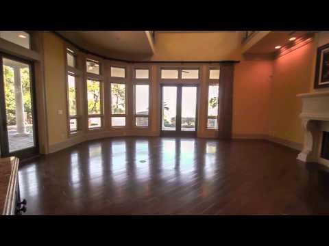 Waterfront Preserve Home for Sale: 3706 Preserve Bay Blvd