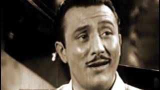 "Video CHARLO - Tango 1936 - ""Yo También Soñé"" (Canaro/Amadori) download MP3, 3GP, MP4, WEBM, AVI, FLV Oktober 2018"