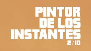 MUSSO. PINTOR DE LOS INSTANTES. 2/10