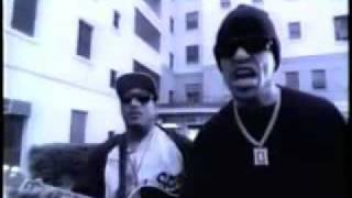 Body Count - The Winner Loses (with Lyrics)