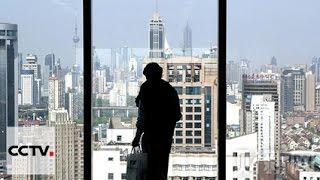 КНР подводит первые итоги ограничительных мер по охлаждению рынка недвижимости