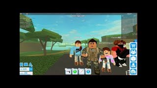 Cache cache roblox - Guest Word