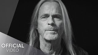Dan Lucas - Don't Stop Believin' (Official Video)