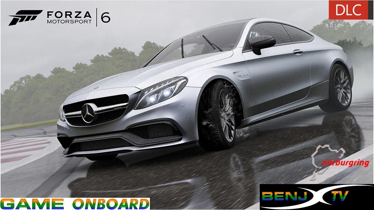 ee4b8aa31bdfa2 Forza Motorsport 6