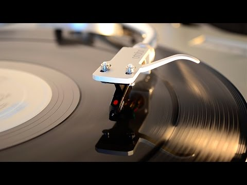 Michael Jackson - Thriller - Vinyl - Black or White 12 B Side
