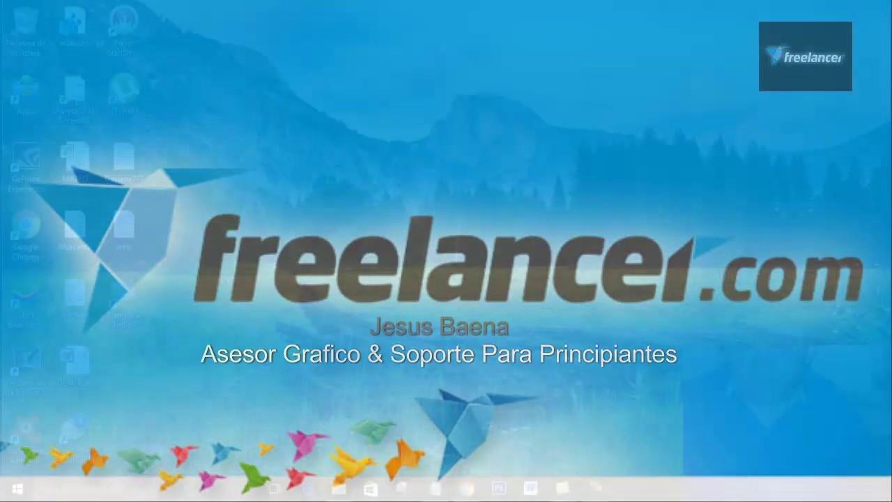 Platform freelancer фриланс копирайтинг предложения