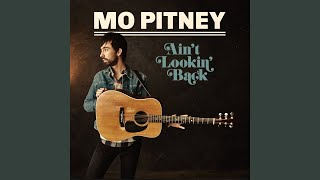 Mo Pitney A Music Man