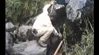 RUWENZORI-Märchenwelt-01+afrikanische Traum-MUSIK 1991/92-10