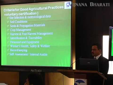 Quality Control In Medicinal Plant Cultivation and Certification Procedures