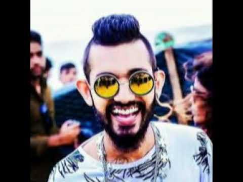Smokio Is Back | New Rap 2018 Sinhala Rap