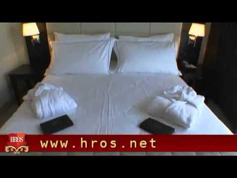 Idea Hotel Milano Watttredici Hotel Booking In Milan, Italy