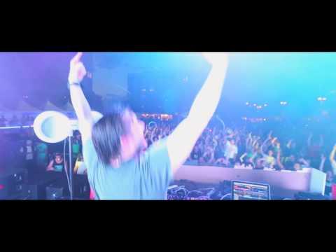 Kenneth Thomas - Promo Video