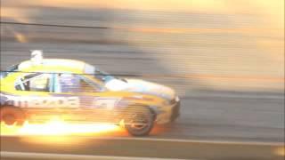 Bunbury Speedway   Close Calls thumbnail