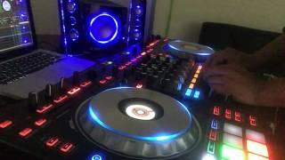 Grupo super T mix éxitos 2