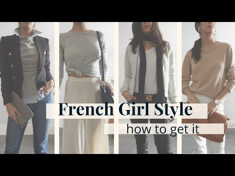 a-guide-to-french-girl-style-|-dress-like-a-french-woman-|-slow-fashion
