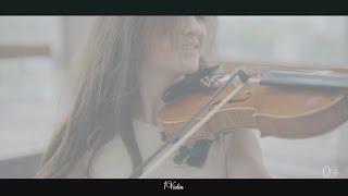 1Violin | Mot-Kapkan (Violin Cover-duet) 0+