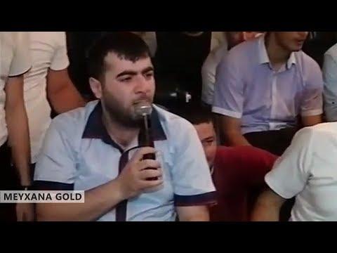 DOLYA 2013 (Rəşad, Rüfət, Ələkbər,...