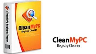 clean my pc registry 4 45 serial key full version