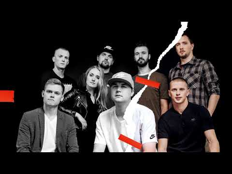 Põhja-Tallinn - Igavesti noor (Official audio)