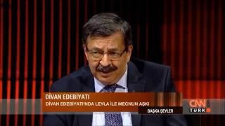 Ölen Hayvan İmiş , Aşıklar Ölmez - Serdar Tuncer-Hayati İnanç-Mehmet Çelik