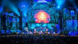 MIX THE BEST OF MUSIC ELECTRÓNICA David Guetta, Avicii , Martin Garrix ,Hardwell,Tiesto (2012_2018)