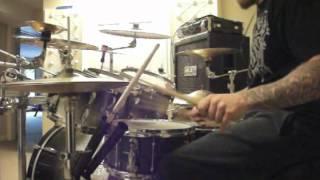 Gorgasm drumming Lesbian Stool Orgy/Post Coital Truncation