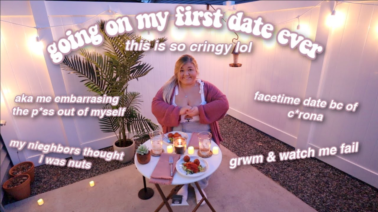 Youtube Video Statistics For Get Ready With Me For My First Date Ever Quarantine Aint Stopping Me From Getting My Mans Noxinfluencer Sorry sis you must not know me. noxinfluencer