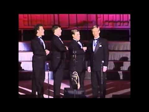 Keepsake - The Entertainer (1993...