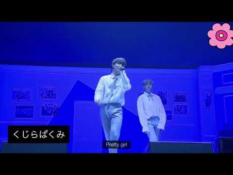 Free Download 【日本語字幕】bts 防弾少年団 「 좋아요pt2 (いいねpt2) 」 Mp3 dan Mp4