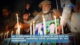 Indus News  |   Pakistan  |   War Against Terrorism