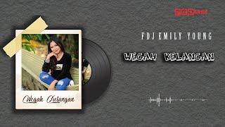 FDJ Emily Young - Wegah Kelangan