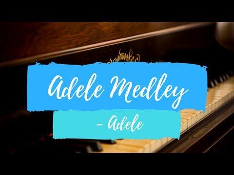 Adele Turning Tables Chords Ukulele   Two Birds Home