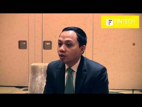 2015 Banking Trends across Asia/Pacific