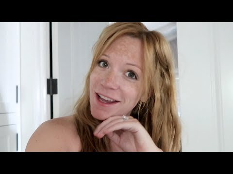 Video mc1mVEydB2U