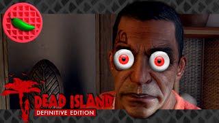 ZOMBISLAND -- Dead Island Definitive Edition (Part #1) (Steam PC) (Co-op Multiplayer)