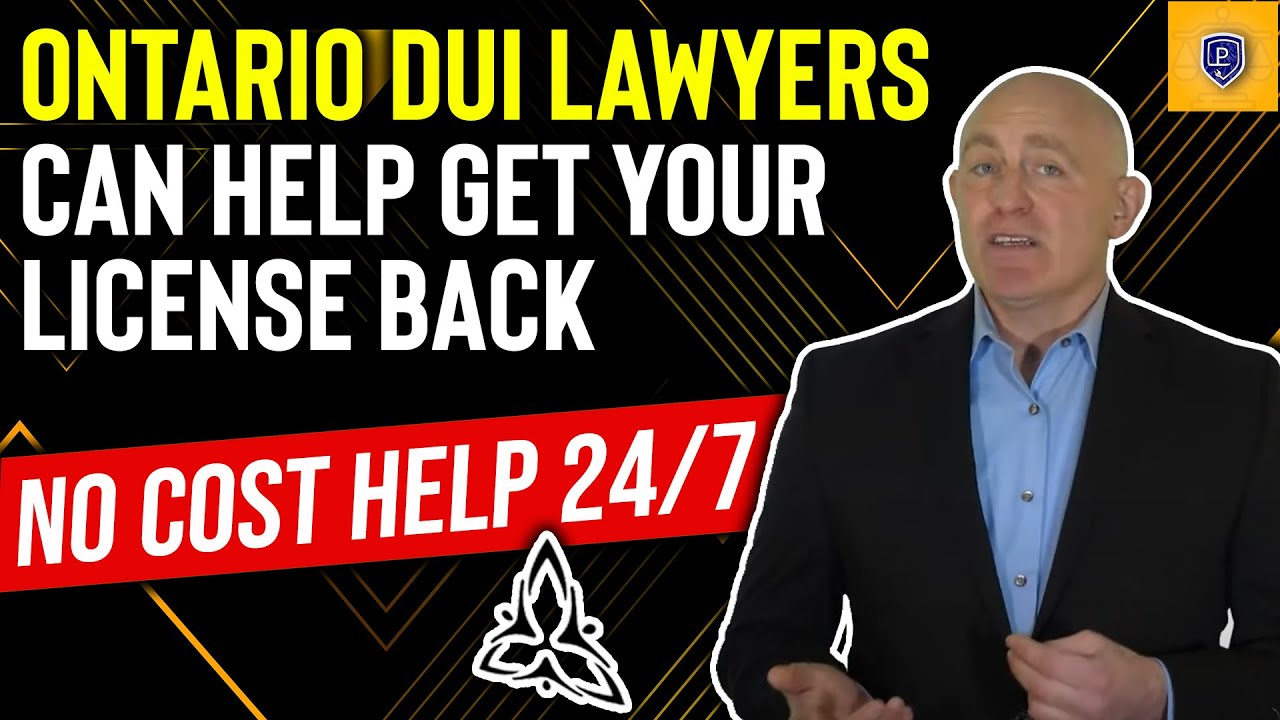 Affordable Dui Lawyers