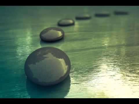Mystical Eastern Sleep - Spiritual healing music for DEEPER Relaxation