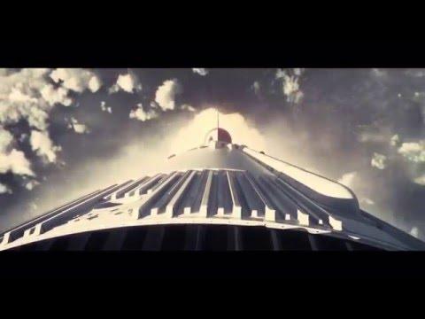 Oliverdsw #5: LIGHT 'N' SMOKE (Cardiant)