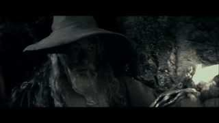 Fellowship of the Ring ~ Extended Edition ~ The Wealth of Moria HD
