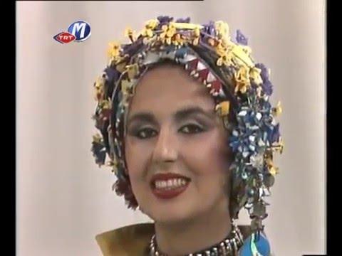Sultan-ı Yegah-Nur Yoldaş