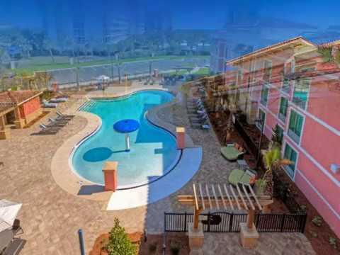 Hampton Inn & Suites – Destin, FL Hotel Coupons & Hotel Discount