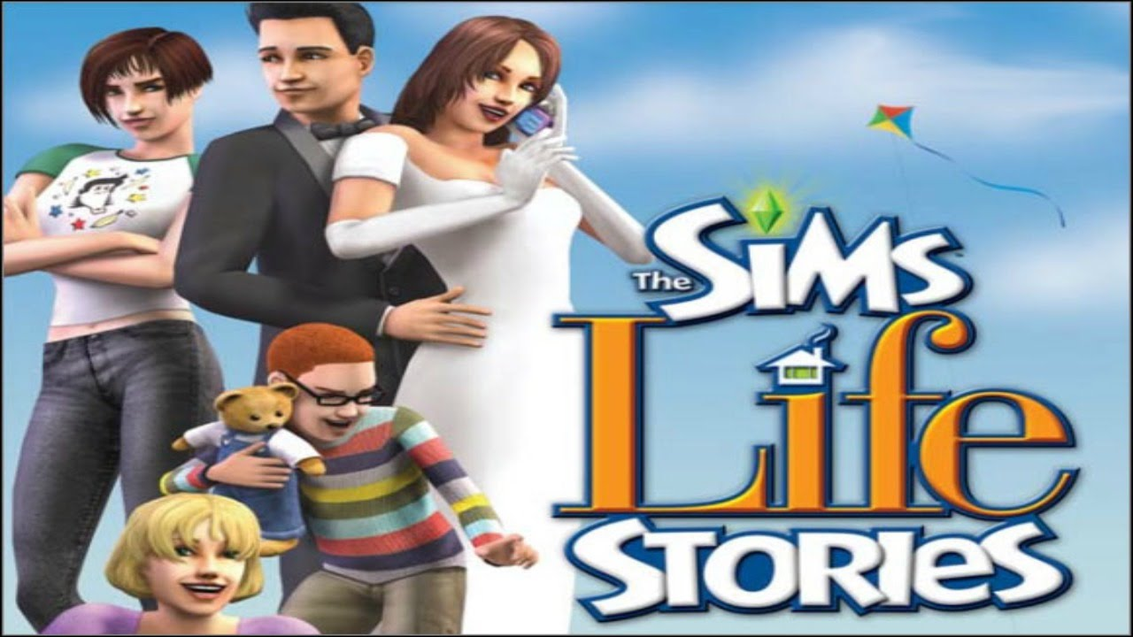 Chapter 12 | scenario 1 the sims life stories game guide.