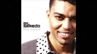 Gil Semedo - Lison di vida