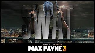 SWAT vs. BBOY / MP3