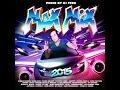 Max Mix 2015 Versión Megamix mp3
