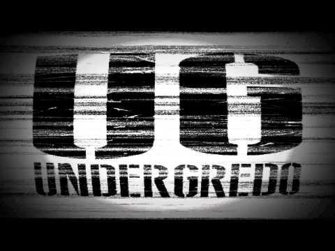 UNDERGREDO - Andamento